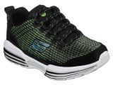 Adult Light Up Sketchers Buy Skechers S Lights Luminators S Lights Shoes Only 77 00