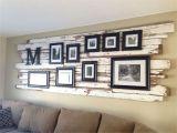 Affordable 1 Bedroom Apartments for Rent 31 Fresh Garage Apartment Designs Inspiring Home Decor