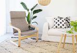 Affordable Furniture asheboro 26 Inspirational Of Mr Price Home Furniture Image Home Furniture Ideas
