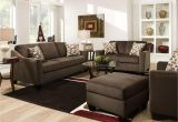 Affordable Furniture asheboro 34 Contemporary Cheap Furniture Online Layout