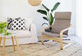 Affordable Furniture asheboro Best Place to Buy Furniture Online Inspirational Line Room Design