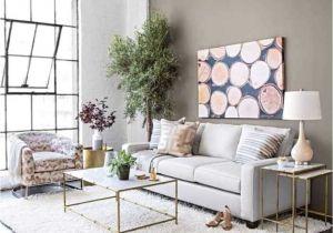Affordable Furniture asheboro Cheap Furniture Stores Nyc Bradshomefurnishings