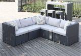 Affordable Furniture asheboro Discount Furniture Gainesville Fl Bradshomefurnishings