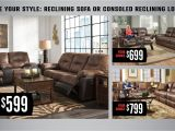 Affordable Furniture asheboro Nc Furniture Bedding Electronics Appliances Kimbrells Furniture