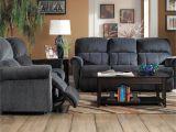 Affordable Furniture asheboro Nc Schewels Furniture Appliances Electronics Living Room Dining