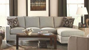 Affordable Furniture asheboro No Credit Needed Furniture Bradshomefurnishings