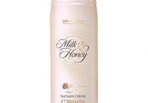 After Shower Moisturizer oriflame Milk and Honey Gold Moisturising Shower Cream 200gm Buy