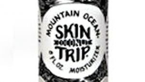 After Shower Moisturizer Skin Trip Mountain Ocean What S In Store Pinterest Ocean