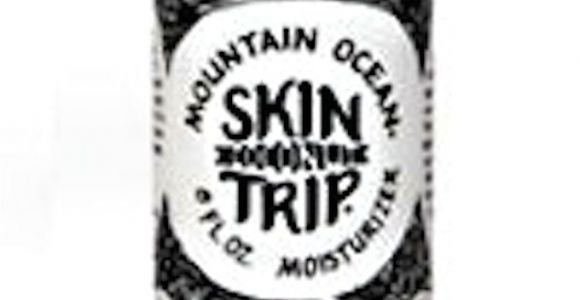 After Shower Moisturizer Skin Trip Mountain Ocean What S In Store Pinterest Ocean