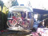 Airstream Bike Rack Installation today S Project Fiamma Bike Rack Tiny Shiny House On Wheels