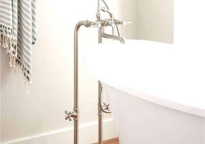 Aker Bathtubs Awesome Shower Bathtub Amukraine
