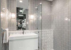 Aker Bathtubs Beautiful Bathroom with Bath and Shower Amukraine