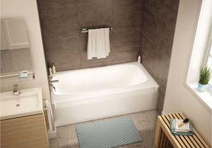 Aker Bathtubs Best Kohler 54 Bathtub Bathtubs Information