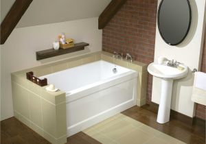 Aker Bathtubs Information Costco Walk In Bathtub Bathtubs Information