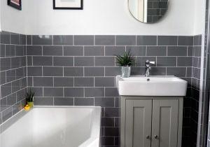 Aker Bathtubs Inspirational Bathroom Shower and Tub Amukraine