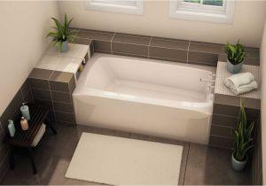 Aker Bathtubs where to Find Bathtub Replacement Houston Bathtubs Information