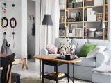 Akia Furniture Awesome Ikea Chairs Living Room with Ikea Living Room Furniture