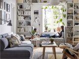 Akia Furniture Fresh 36 Bedroom Furniture Sets Ikea Bedroom Design Inspiration 2018