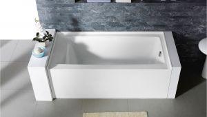 Alcove Bathtub 60 X 28 Bathtub 60 X 28 • Bathtub Ideas