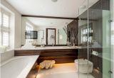 Alcove Bathtub Australia Big Bathroom Home Design Ideas Remodel and Decor