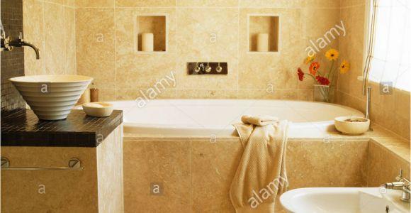 Alcove Bathtub Australia Tiled Alcove Bath Stock S & Tiled Alcove