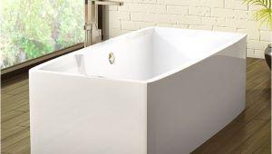 Alcove Bathtub Center Drain 17 Best Images About Alcove On Pinterest