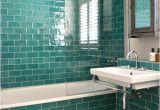Alcove Bathtub Design Ideas Bathroom Design Ideas Renovations & S with An Alcove