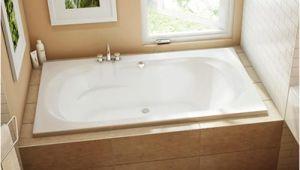 Alcove Bathtub Menards 26 Best Images About soaker Tub Ideas On Pinterest