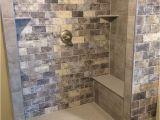 Alcove Bathtub Nz 37 Best Ideas About Bathroom 8×8 Ideas On Pinterest