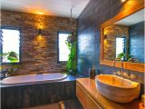 Alcove Bathtub Nz Rustic Bathroom Design Ideas Remodels & S with An