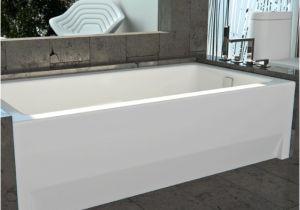 Alcove Bathtub Pics Alcove Tub