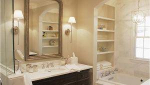Alcove Bathtub Pics Arch Bathtub Alcove with Modular Shelves Traditional
