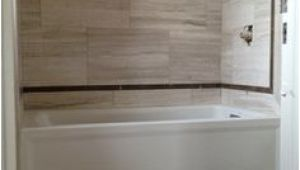 "Alcove Bathtub Remodel Ideas Bc11 60"" Bathtub Shower – Cube Collection"