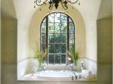Alcove Bathtub Styles Bathtub Alcove