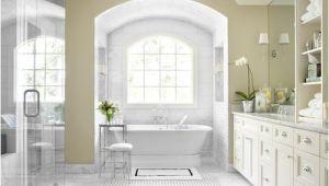 Alcove Bathtub Surround Bathtub Alcove Ideas Remodel and Decor