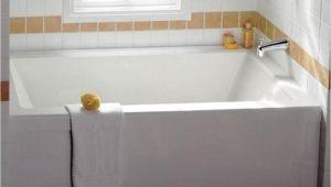 Alcove Bathtub toronto American Standard Canada Tubs soaking Tubs