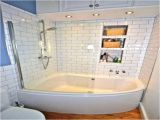 Alcove Bathtub Types 10 Different Types Of Bathtubs