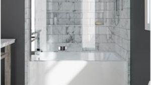 Alcove Bathtub Vs Skirted soaking Bathtubs