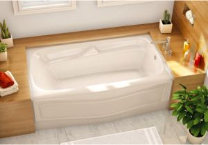 Alcove Bathtub with Surround 5 Best Alcove Bathtubs Reviews [updated 2019]