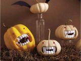 Alien Halloween Decorations 9 Best Halloween Images On Pinterest Halloween Decorations