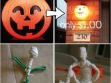 Alien Halloween Decorations Diy 157 Best Halloween Images On Pinterest Halloween Diy Halloween