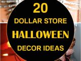 Alien Halloween Decorations Diy 190 Best Halloween Images On Pinterest Day Care Infant Crafts and