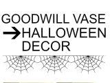 Alien Halloween Decorations Diy 227 Best Halloween Diy Ideas Images On Pinterest Halloween