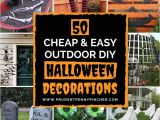Alien Halloween Decorations Diy 544 Best Halloween Images On Pinterest Carnivals Band and Costume