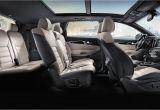 All New Kia sorento 2015 Interior 2017 Kia sorento for Sale Near Moore Ok Boomer Kia