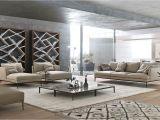Alla Moda Furniture Alivar Italian Contemporary Living