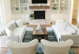 Alla Moda Furniture Best Of Apartment Bedroom Furniture Furnitureinredsea Com