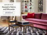 Alla Moda Furniture Drexel Furniture