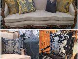 Alla Moda Furniture Range Of Fiori Cushions Will Take Your Alla Alla Moda Furniture Moda