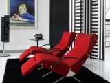 Alla Moda Furniture Red Accent Pieces Photos Accent Chairs Dubai Elegant Accent